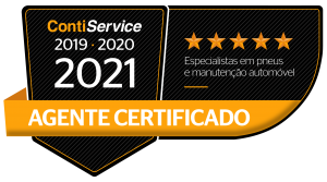 Icone website - ContiService Programa Qualidade 2021 - 3ano